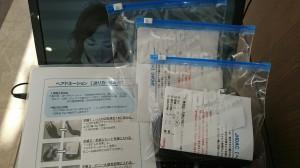 DSC_0351